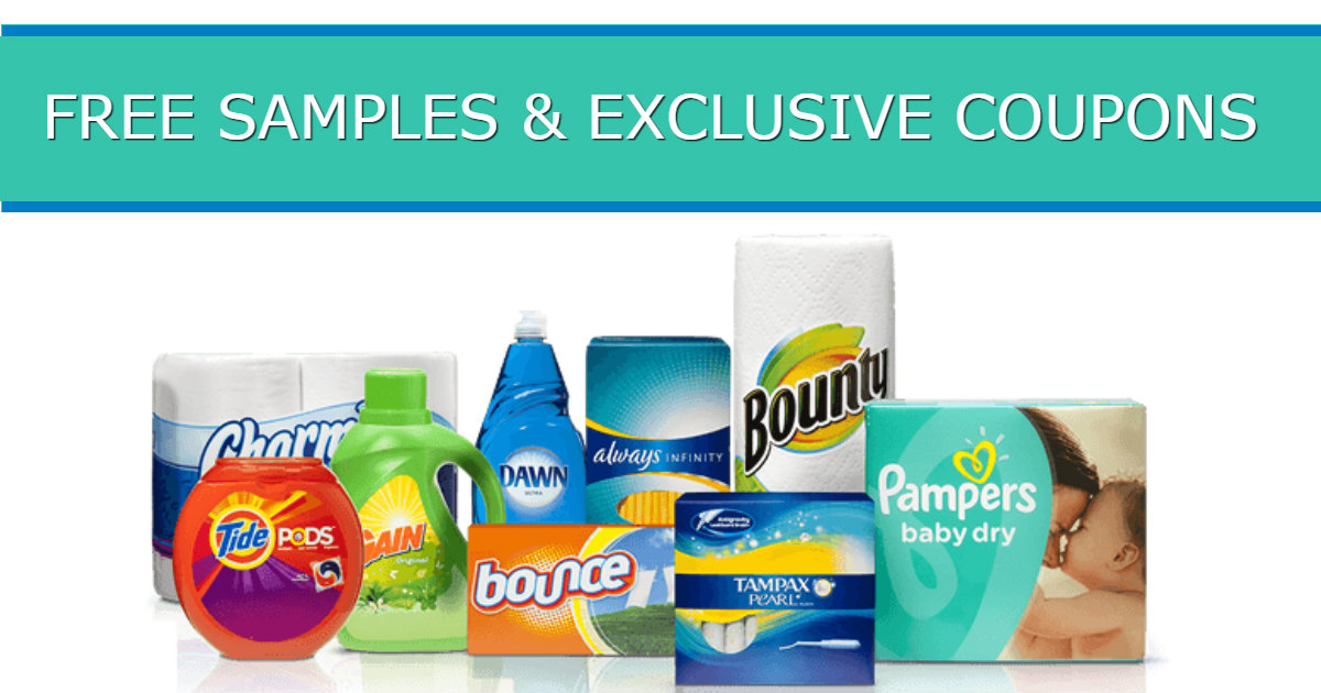 Pg coupons online