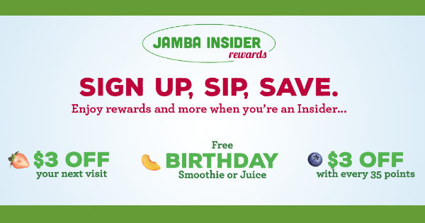 The Best Birthday Coupons Amp Freebies Printable Coupons