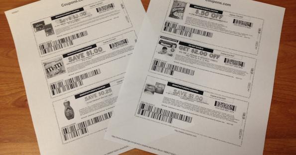 image regarding Palmolive Printable Coupon titled Warm Printable Coupon codes - Printable Discount codes