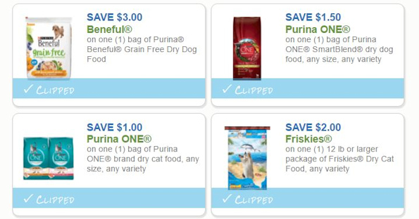 photo regarding Printable Pet Coupons identified as Help you save upon Merchandise for your Fur-Child with Printable Dog