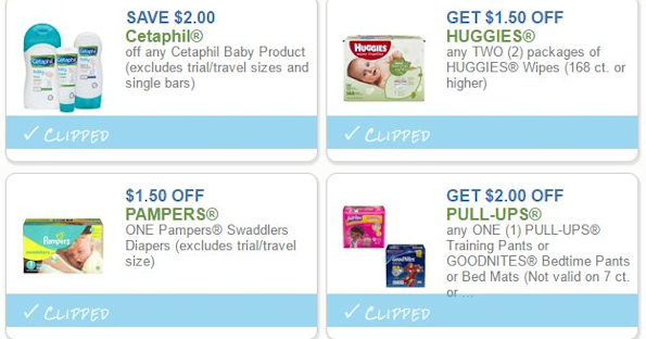 image regarding Pampers Wipes Printable Coupons identified as June Little one Printable Discount coupons - Printable Coupon codes