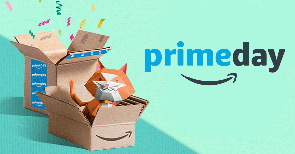 Amazon Prime Day 2018 Freebies Coupons Deals Hacks