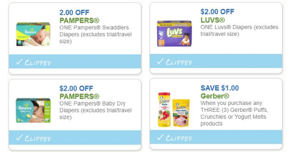 image regarding Printable Luvs Coupons referred to as Pampers Cost savings - Printable Discount codes