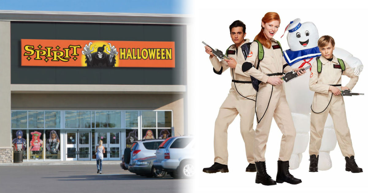 check out our coupon portal where you can print two hot spirit halloween coupons - Spirit Halloween 50 Off Coupon