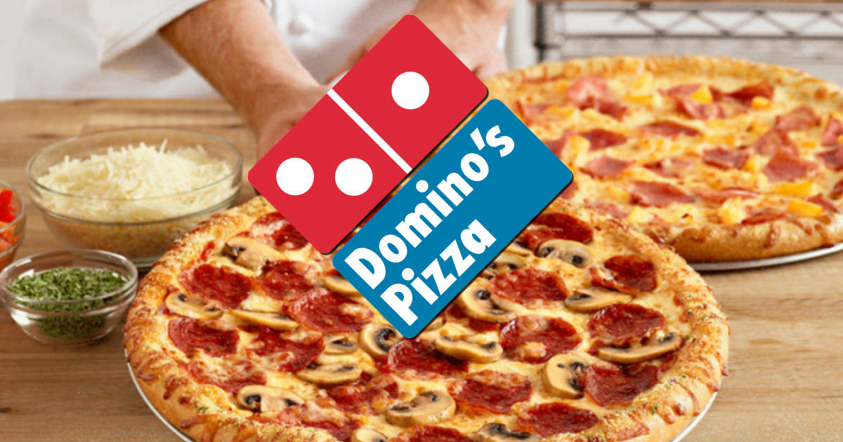 domino s pizza sizzles Pizza menu - campaign pizza, 1-smile range, 2-smile range, 3-smile range, 4-smile, original pizza / other.