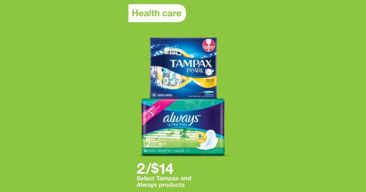 photo about Tampax Coupons Printable identify Help you save upon Tampax at Concentrate - Printable Discount codes