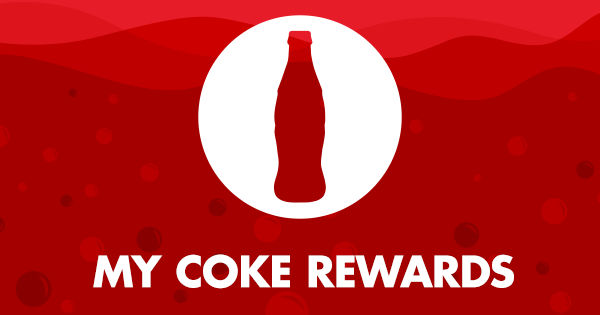Dec 07,  · You can donate your Coke Rewards cap codes to your local school or organization you choose, like I donate my cap codes to Special Olympics. That way, it helps kids who are with Special Olympics. For each cap code you enter, Coke donates Five Cents to .