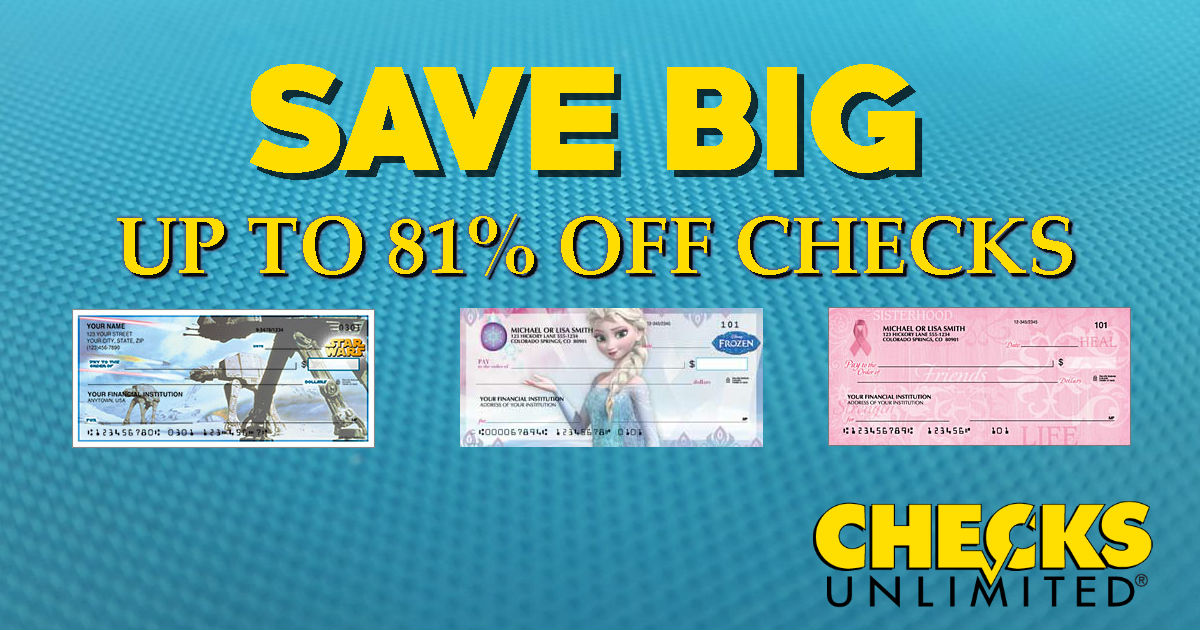 Discounts average $6 off with a Carousel Checks promo code or coupon. 50 Carousel Checks coupons now on RetailMeNot.