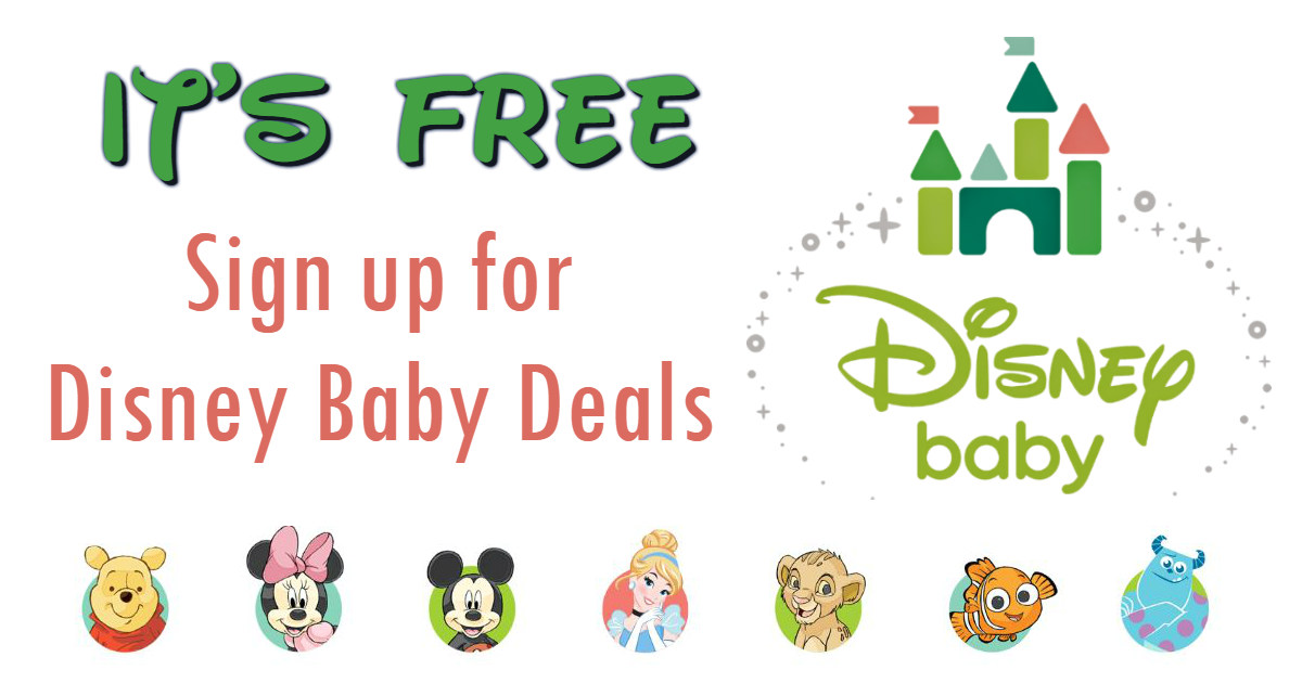 Get free baby stuff that you can actually use! You'll love having travel size baby samples for travel, on the go and for use in your diaper bag and this post is full of things that you can get for free for baby -- and if not free, you'll get them for a very low shipping cost.