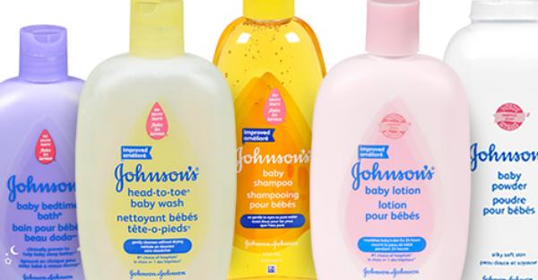 Johnson and johnson baby coupons printable 2018