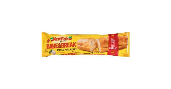 picture regarding Winn Dixie Printable Coupons identify Fresh York Bakery Bake Crack at Winn Dixie for $0.20 with