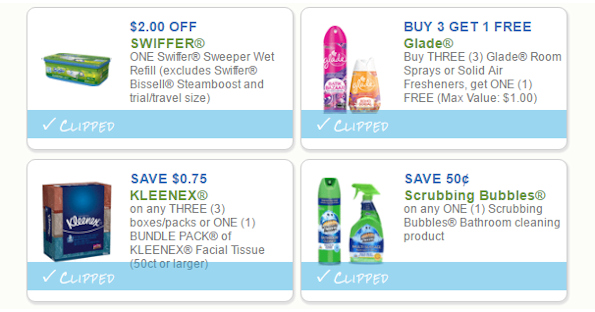 picture about Swiffer Printable Coupons identify Very hot Family members Printable Discount coupons - Printable Discount codes