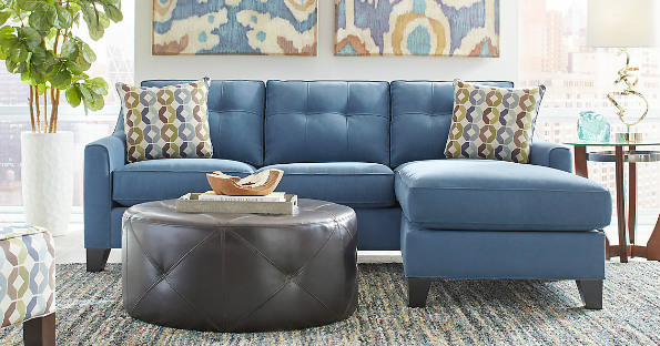 Big Sale and Clearance at Rooms to Go + Sofa and Sectional Sale ...