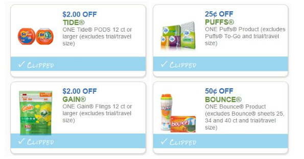 picture regarding Gain Printable Coupons named Refreshing Tide Printable Coupon codes - Printable Discount codes